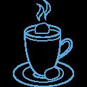 BEBIDA y CAFES